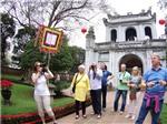 Khách VIP đi đâu ở Hà Nội