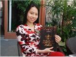 Kịch tính 'Hành trình đi tìm Đại sứ Cà phê Việt Nam' tại Đà Nẵng