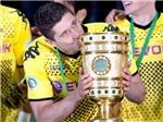 Lewandowski sắp ra đi: Vì Dortmund quá hà tiện?