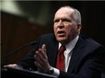 Thượng viện Mỹ quyết hoãn phê chuẩn Giám đốc CIA
