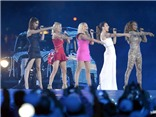 """Victoria Beckham không muốn """"dễ dãi"""" với Spice Girls"""