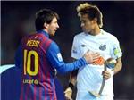 Guardiola cần Lewandowski hay Neymar?