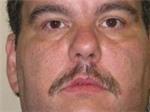 Cựu tù nhân bị bắt vì tội đột nhập... vào tù