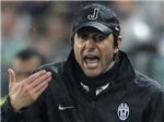 VIDEO: Thắng Celtic 2-0, Juventus vào tứ kết Champions League