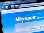 Microsoft bị phạt 561 triệu  euro do độc quyền