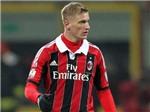"""PSG muốn """"rút ruột"""" AC Milan"""