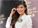 Nguyễn Lâm Diễm Trang trở thành Đại sứ cà phê Việt Nam