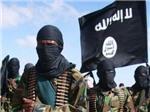 Đặc nhiệm giải cứu bất thành, 7 con tin nước ngoài thiệt mạng