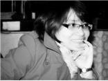 """Đại sứ Du lịch VN: Cô giáo tiếng Anh """"đua"""" với Lý Nhã Kỳ"""