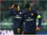 Cúp châu Âu nên loại bỏ luật bàn thắng sân khách?