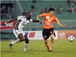 Bóng đá Việt Nam khủng hoảng niềm tin