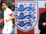 Sự kiện Rio Ferdinand rút lui khỏi tuyển Anh: Khi Hodgson bị... chơi khăm