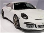 Thị trường xe hơi Mỹ tung ra nhiều mẫu mới