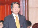 Ngân hàng Nhà nước và Hà Nội phối hợp tháo gỡ khó khăn tài chính tín dụng