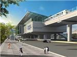 Lộn xộn quy hoạch tàu điện ngầm Hà Nội!