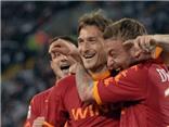 Báo động đào tạo trẻ của bóng đá Italia