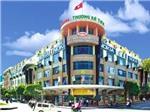TP Hồ Chí Minh: 120 cơ sở dịch vụ du lịch đạt chuẩn