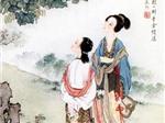 Trung Quốc: Phát hiện bích họa cổ hiếm có
