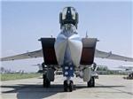 Nga điều MiG-31BM bảo vệ không phận Sibiri