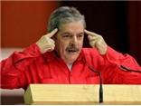Cựu Tổng thống Brazil bị điều tra về vụ mua phiếu