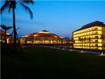 Accor khai trương khu nghỉ dưỡng Pullman tại Đà Nẵng: Điểm nhấn độc đáo