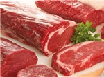 Việc xuất khẩu thịt của Australia sang Việt Nam là an toàn