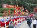Sức sống trường tồn của Tín ngưỡng thờ cúng Hùng Vương