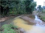 Hà Nội đầu tư 13.000 tỷ đồng xử lý ô nhiễm môi trường