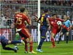 Bình luận Nam Khang, Bayern - Barca 4-0: Bay cao