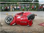 Quảng Ninh: Tai nạn giao thông, 4 học sinh tử vong
