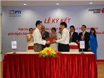 Maritime Bank triển khai sản phẩm M-HomeCare