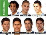 Real biến động sau sự ra đi của Mourinho: Nói không với người Bồ, trừ Ronaldo!