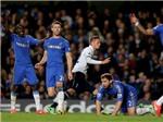 VIDEO: Tottenham và Chelsea cầm chân nhau, Arsenal hưởng lợi