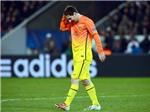 Lý giải cho thất bại của Barca: Mùa bóng trong bệnh viện