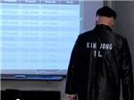 VIDEO: Hài hước 'Kim Jong Un' trở thành HLV