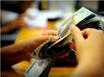Khắc phục tình trạng bất bình đẳng trong nộp thuế thu nhập cá nhân