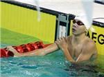Giải bơi vô địch toàn quốc 2013: TP.HCM vượt trội