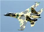 Nga sẵn sàng cung cấp công nghệ sản xuất Su-35 cho Brazil