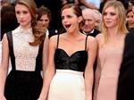 LHP Cannes: Bán phim hay bán danh tiếng?