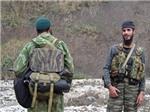 Nga tiêu diệt một trùm khủng bố
