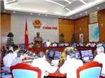 9 chủ tịch tỉnh bị phê bình