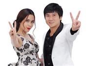 Hồ Hoài Anh làm HLV 'Giọng hát Việt nhí': Không ngại thí sinh, chỉ 'sợ' phụ huynh