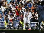 VIDEO: Mourinho chia tay Real bằng chiến thắng 4-2 trước Osasuna