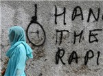 Ấn Độ bắt giữ 3 đối tượng liên quan đến vụ hãm hiếp nữ du khách Mỹ