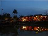 Festival Di sản Quảng Nam lần thứ V đã sẵn sàng khai hội