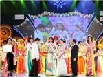 Phó Chủ tịch UBND tỉnh Quảng Nam, Trưởng BTC cuộc thi Hoa hậu các Dân tộc Việt Nam qua đời