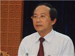 Thông tin ban đầu về việc Phó Chủ tịch UBND tỉnh Quảng Nam đột tử tại nhà riêng