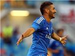 VIDEO: Benzema giúp Real Madrid vượt qua PSG