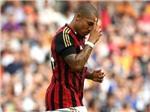 VIDEO: De Jong 'làm thơ', Milan hạ đo ván Valencia