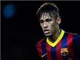 Neymar đã có thể trở lại tập luyện